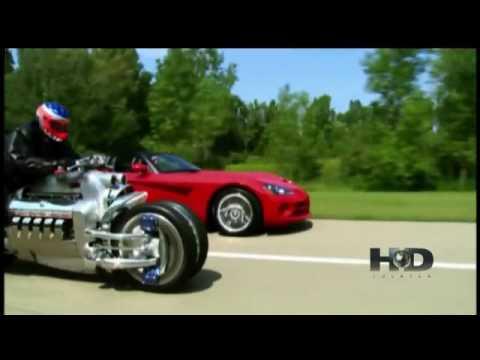 Самый быстрый мотоцикл в мире.|ТОП 10 быстрых мотоциклов.
