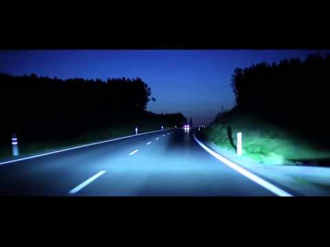 Что такое система умного света в машине и зачем она нужна?