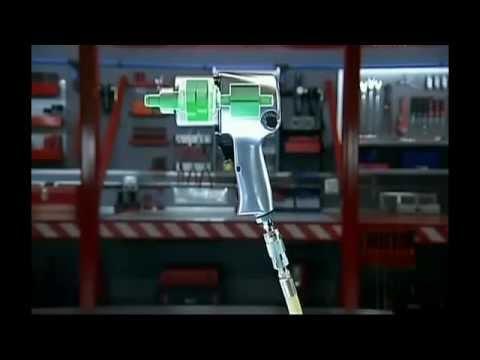 Какой выбрать гайковерт для ремонта автомобиля своими руками