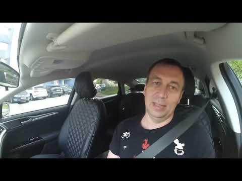 Как заработать на машине: 8 бизнес идей