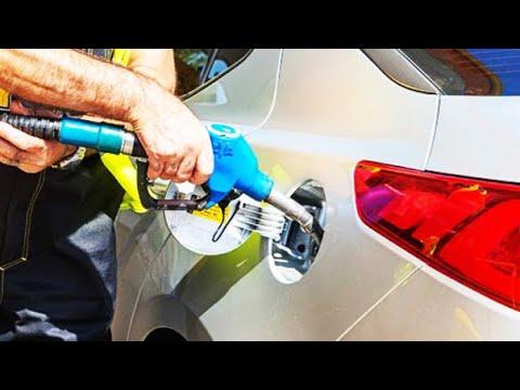 Если залил плохой бензин – что делать